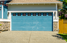 Trust Garage Door Flushing, NY 347-236-3029